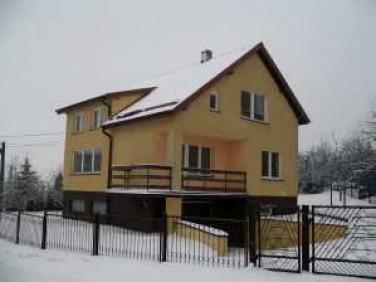Dom Lubawa
