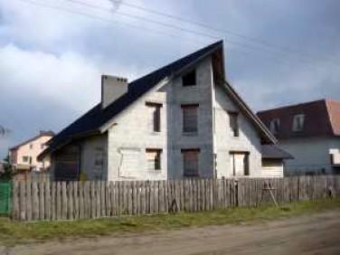 Dom Modrzyca