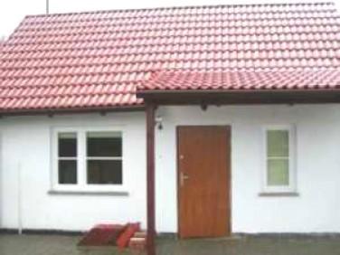 Dom Babigoszcz