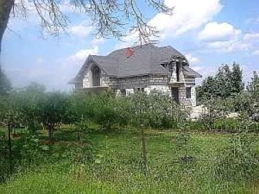 Dom Łuków
