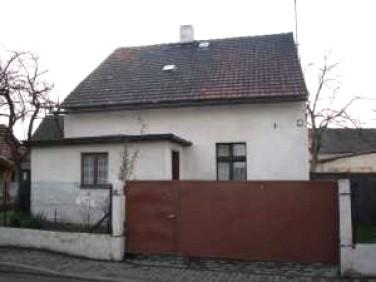 Dom Szymiszów