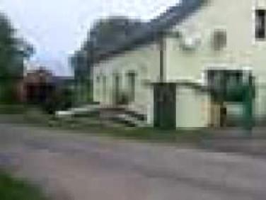 Dom Gizewo