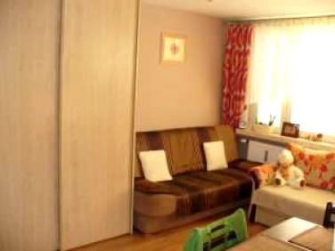 Mieszkanie Kalisz