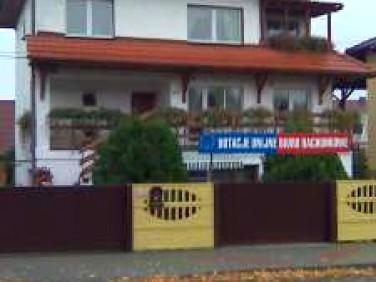 Mieszkanie Słubice