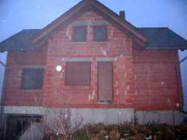 Dom Maków