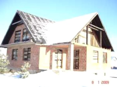 Dom Raciąż