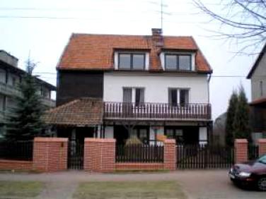 Dom Frombork