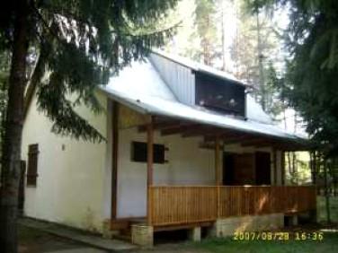 Dom Radawa
