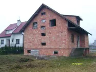 Dom Sanniki