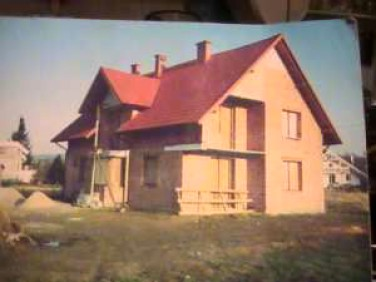 Dom Strzyżów