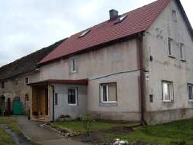 Dom Pępice