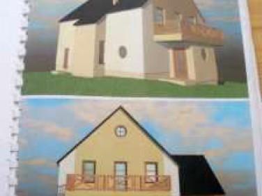 Dom Janowice Wielkie