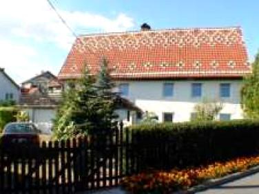 Dom Olszyna