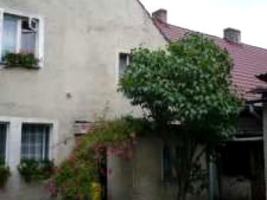 Dom Wojcieszów