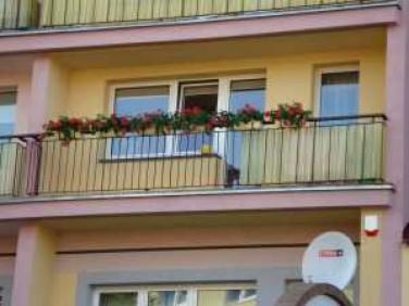 Mieszkanie Gołdap