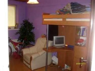 Mieszkanie Grąsino