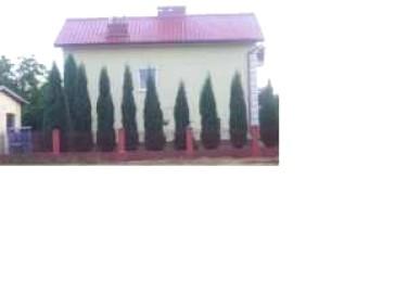Dom Bobrowa