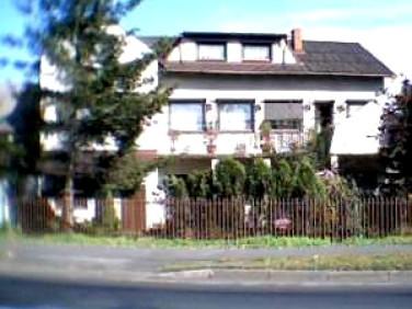 Dom Wróblew