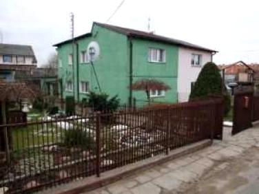 Dom Elbląg