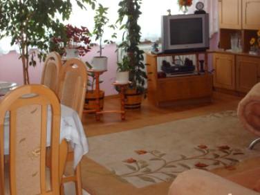 Mieszkanie Michałowo