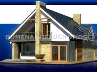 Dom Osowicze