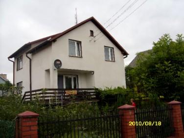 Dom Prabuty