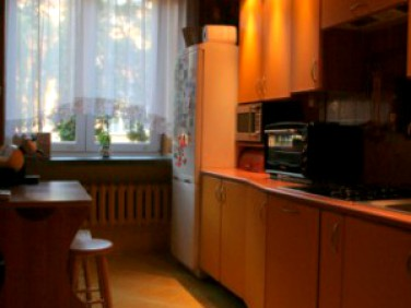 Mieszkanie Mielec