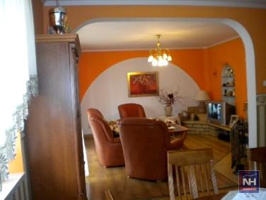 Dom Bądkowo