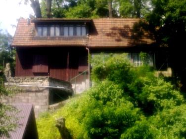 Dom Piwniczna-Zdrój