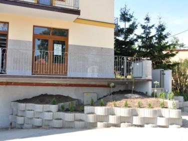Lokal użytkowy Oborniki Śląskie