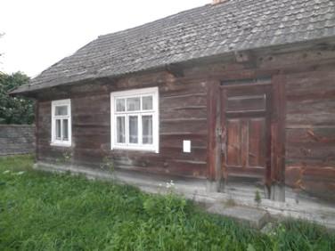 Dom Narew