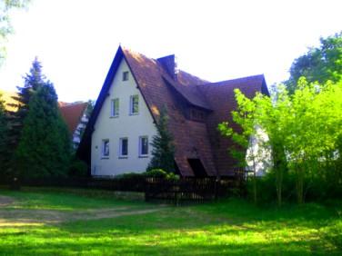 Mieszkanie Tuczno