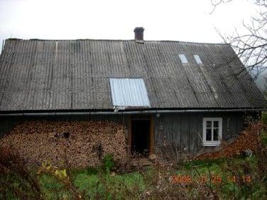 Dom Golcowa