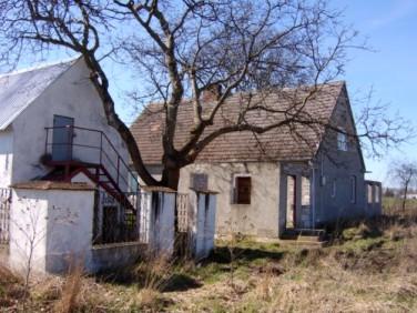 Dom Sulimierz