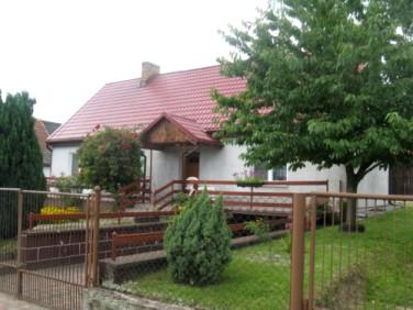 Dom Gardzko