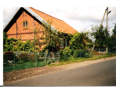 Dom Liwa