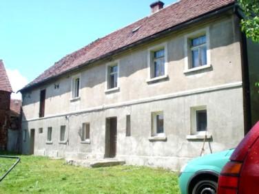 Mieszkanie Gierałtów