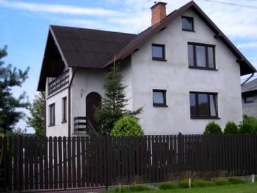 Dom Bolimów