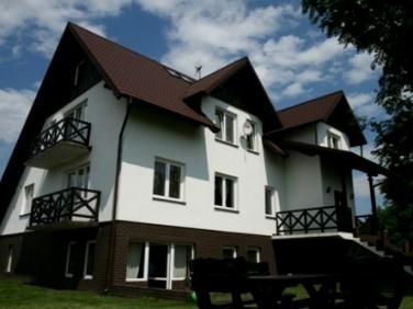 Dom Mikoszewo
