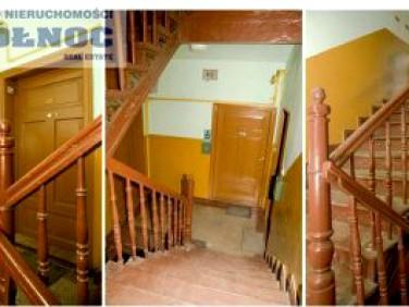 4d2b1ad8eecce4 Domy na sprzedaż - Sprzedam dom - Oferty sprzedaży domów