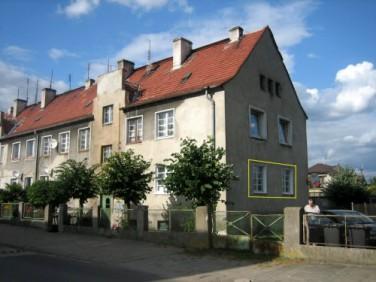 Mieszkanie Jastrowie