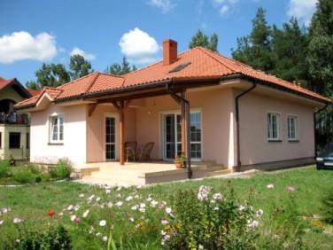 Dom Rurzyca