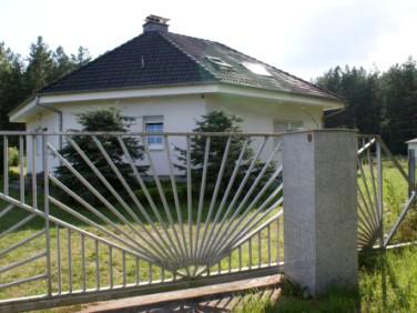 Dom Jamielnik