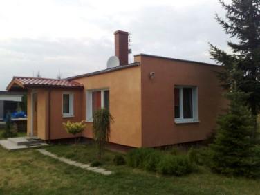 Mieszkanie Łochowo