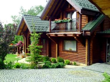 Dom Maszki