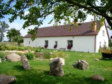 Dom Krzywiczyny