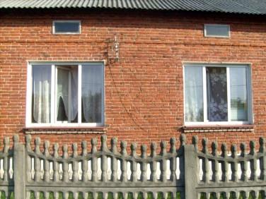 Dom Wąwał