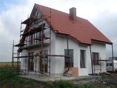 Dom Orłowo