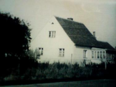 Dom Ziębice