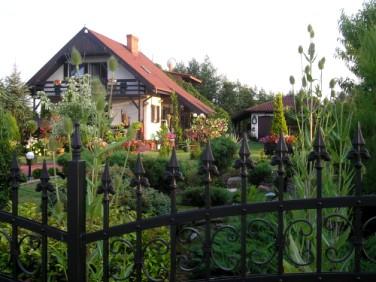 Dom Biadacz
